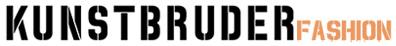 Kunstbruder Logo