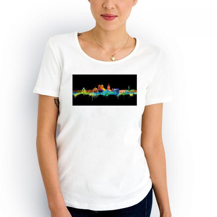 Erfurt Skyline Neon 2 700x700, Kunstbruder