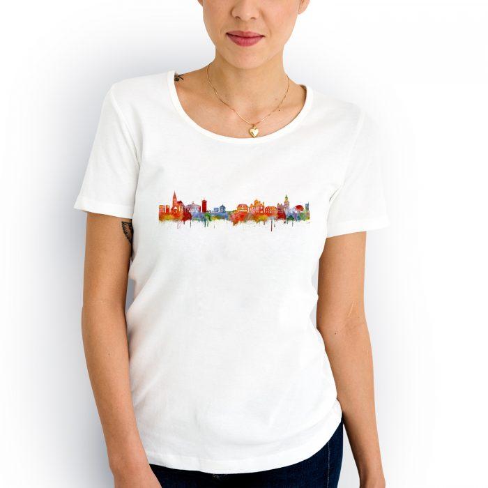 Heilbronn Skyline Light 2 700x700, Kunstbruder