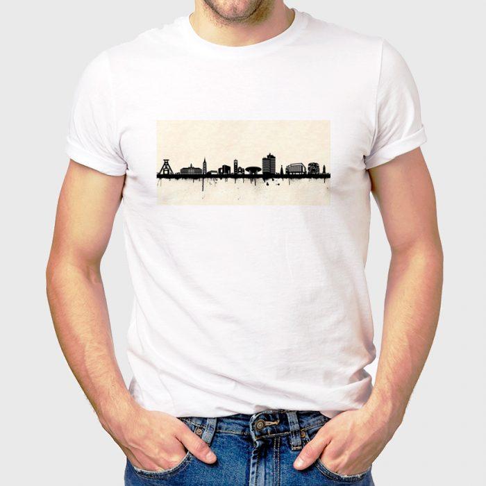 Herne Skyline SW 1 700x700, Kunstbruder