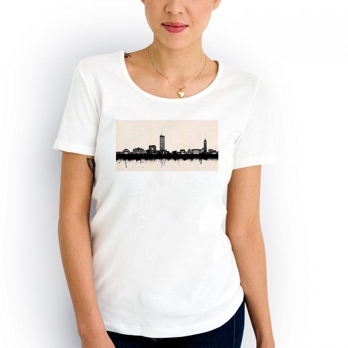 Jena Skyline SW 2 700x700, Kunstbruder